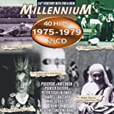Millennium  - 40 Hits of 1975-1979 -