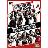 Geordie Shore - Series 2