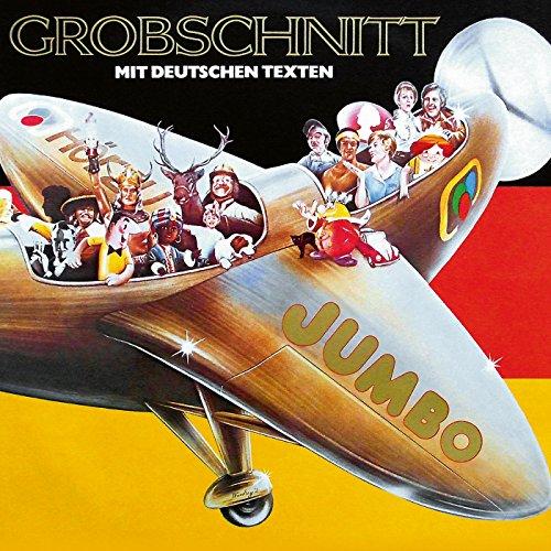 jumbo-german-remastered-2015