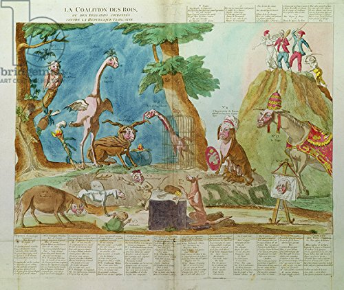 leinwand-bild-80-x-70-cm-caricature-of-the-coalition-of-kings-or-the-crowned-brigands-against-the-fr