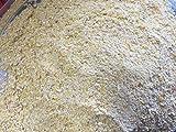 Mais als Maisschrot, 25 kg gesackt, für Schweine, Geflügel, Pferde, Kleintiere, Fische