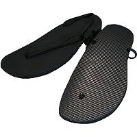 Uaraches - Kit per sandali minimalisti (10 mm)