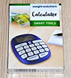 Charmate® Beauty Set //Gesichtspflege// Weight Watchers Calculator - Smart Tools - Your Way Zero SmartPoints® Plan / 2018