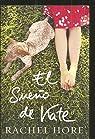 SUEÑO DE KATE - EL par HORE