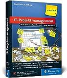 ISBN 383624098X