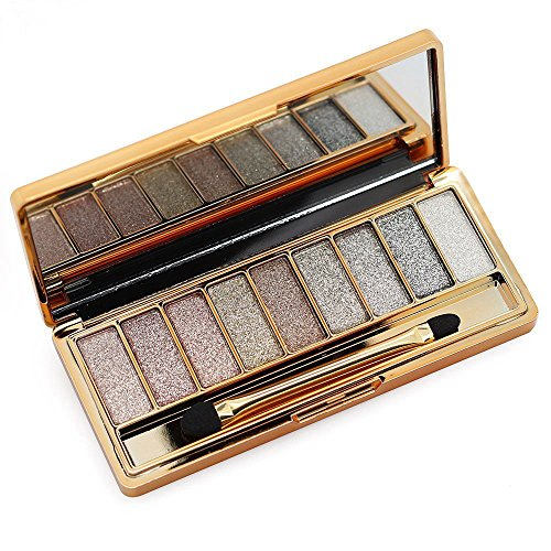 9-colors-waterproof-makeup-glitter-eyeshadow-palette-with-brush-type-6-5
