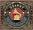 2010 Grammy Nominees