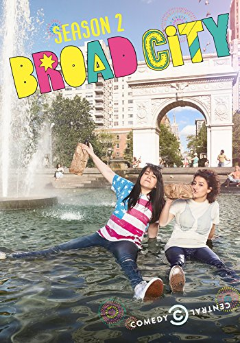 broad-city-season-two-usa-dvd