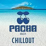 Pacha Ibiza-Chillout