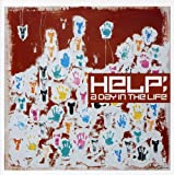 Warchild: Help - A Day In The Life Of