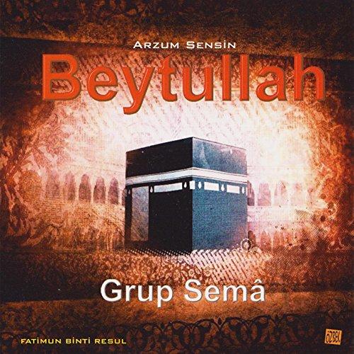 Beytullah