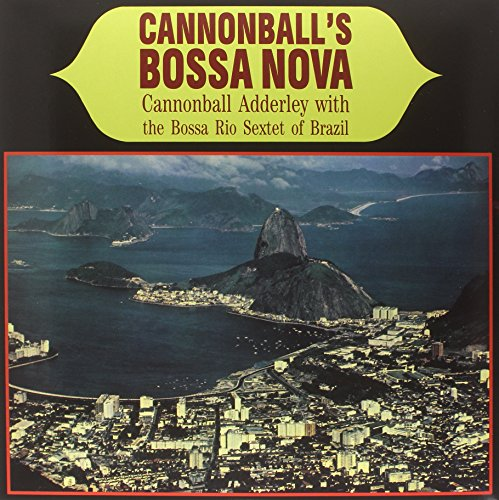 cannonballs-bossa-nova-vinyle-140-g-audiophile-clear-vinyl