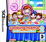 Cooking Mamma 2: Cocina Con Tus Amigos