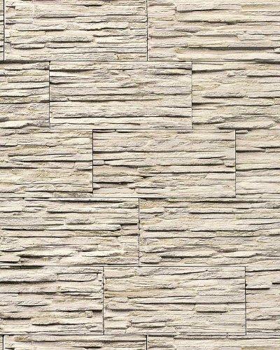 papier-peint-quartzite-ardoise-en-relief-1003-33-vinyle-tres-resistant-aspect-pierre-gris-brun-clair