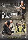 Le baton telescopique - Techniques de base et avancées - Alain formaggio