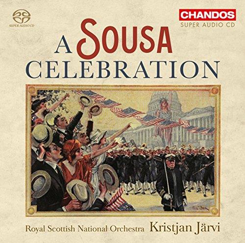 a-sousa-celebration-royal-scottish-symphony-orchestra-kristjan-jarvi-chandos-chsa-5182