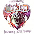 Remembering White Lion: Greatest Hits