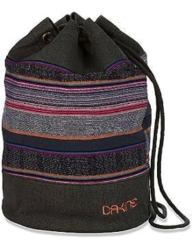 Dakine–-Sadie 15L sacchetto donne