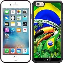 iphone 8 coque silicone bresil