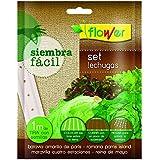 Flower 51165 - Siembra fácil lechugas