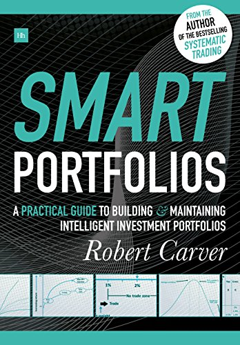 Smart-Portfolios-A-Practical-Guide-to-Building-and-Maintaining-Intelligent-Investment-Portfolios
