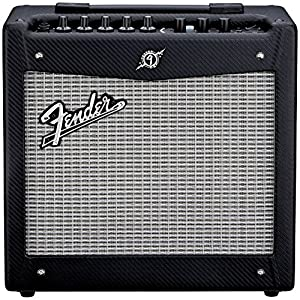 Amplificatore Fender Mustang I