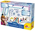 ColorBaby - Escuela de Dibujo Frozen (42649) de Colorbaby