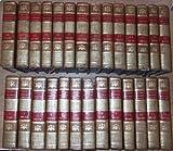 Dictionnaire des sciences médicales par une société de médecins et de chirurgiens