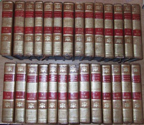 Dictionnaire des sciences médicales par une société de médecins et de chirurgiens par Adelon - Alard - Alibert