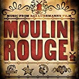 Moulin Rouge (2LP) [Vinyl LP] -