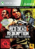 Red Dead Redemption GOTY Classics -  Bild