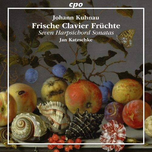 harpsichord-sonatas-frische-clavier-fruchte