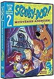 Scooby-Doo! - Mystères associés - Saison 1 - Volume 2