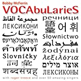 Vocabularies -