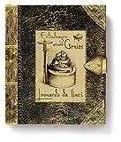 Leonardo da Vinci - Erfindungen eines Genies: Pop-up