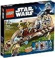 Lego Star Wars - 7929 - Jeu de Construction - The Battle Of Naboo