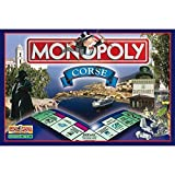 Winning Moves - 0152 - Monopoly Corse