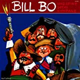 Bill Bo - Folge 1: und seine sechs Kumpane