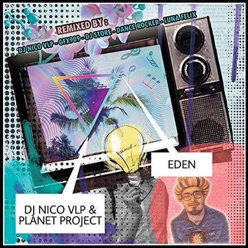 eden-feat-planet-project-dj-store-remix