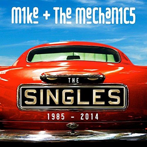 Fete Natürlichen (The Singles 1985-2014)