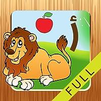Arabisch Lernen für Kinder Voll - تعلم العربية للأطفال - تعليم عربية للاطفال