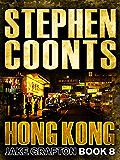Hong Kong (Jake Grafton)