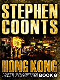 Hong Kong (Jake Grafton Book 8)