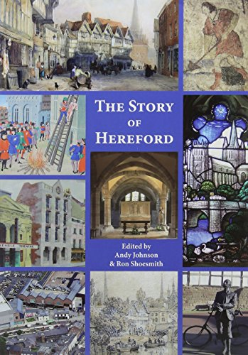 The Story of Hereford