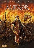 Königliches Blut – Alienor. Band 1