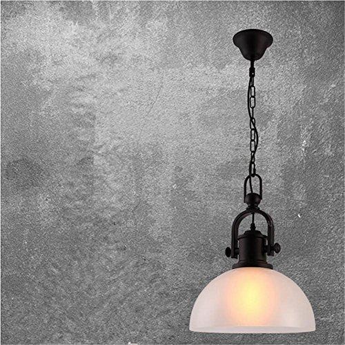 wsnd-industria-creativa-semplice-lampadario-in-vetro-di-luci-a-sospensione-corridoio-lato-del-letto-