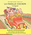 La Famille Cochon, L'Intégrale