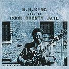 Live In County Jail [VINYL]