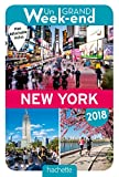 Telecharger Livres Un Grand Week End a New York 2018 (PDF,EPUB,MOBI) gratuits en Francaise