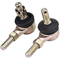 59266 MAPCO Tie Rod Axle Joint